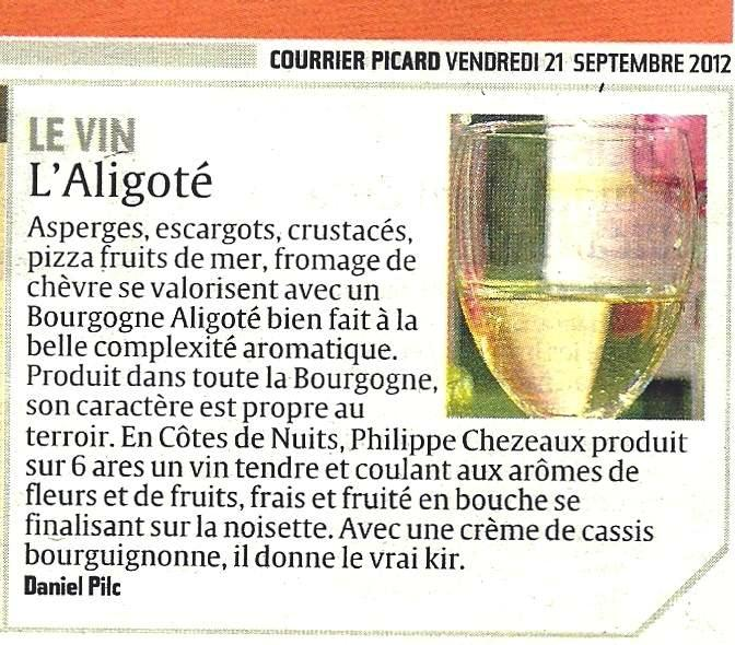 le_vin_aligote-2012-09-21