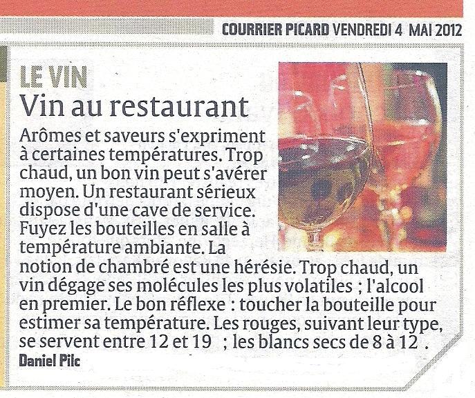 le_vin_au_restaurant-2012-05-04