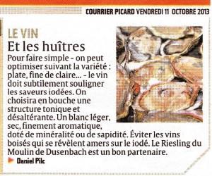 11 10 2013_Huitres et Vins_lsn